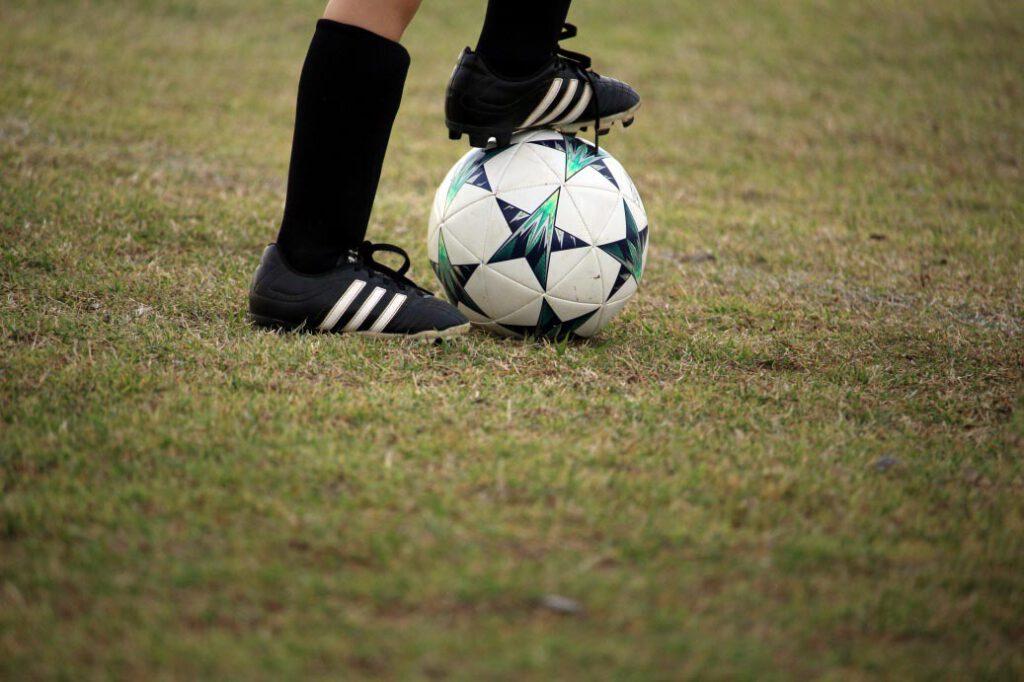 Cara Kerja Bermain Situs Judi Bola Online